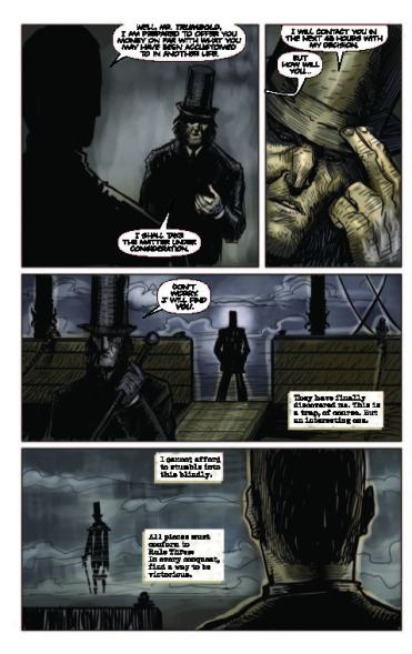 Moriarty_Vol1_Page13