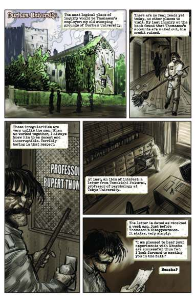 Moriarty_Vol1_Page15