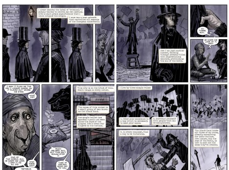 Moriarty_Vol1_Page4