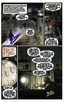 Moriarty_Vol1_Page6