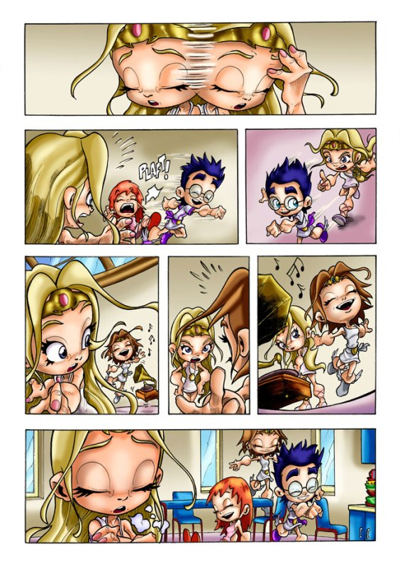 Pagina-04-Clio-color