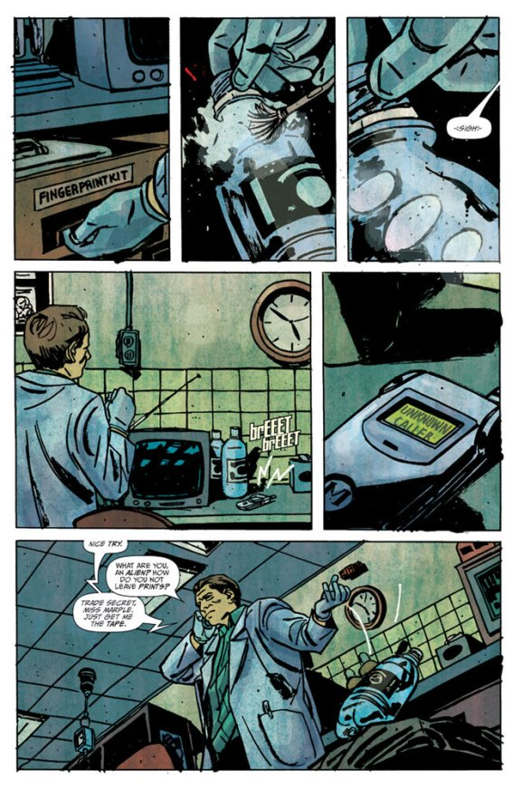 PottersField_TPB_Preview_Page_14