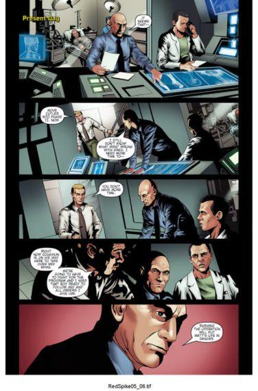 RedSpike#5_Page6