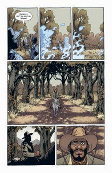 SIXTH GUN #15 PREVIEW PG 3
