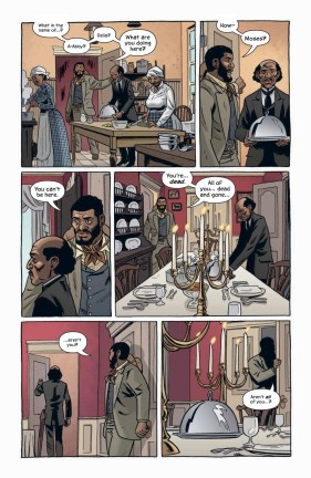 SIXTH GUN #15 PREVIEW PG 7