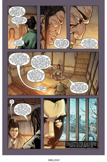 SamuraisBlood#4_page5