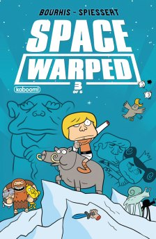 SpaceWarped_03_CVR