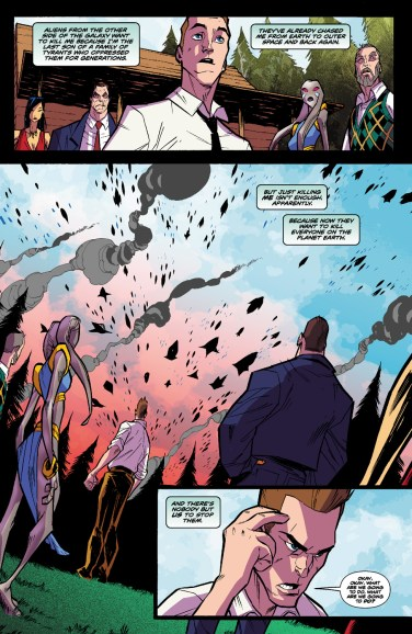 Starborn10_rev_Page_4