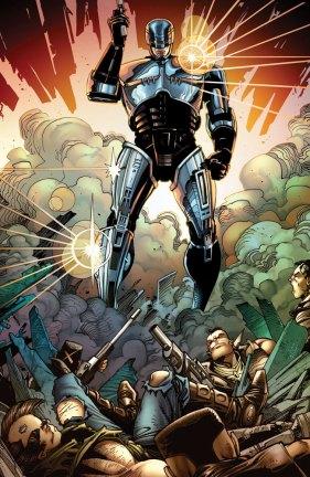 TermRobo02-Cov-Simonson-VirgDF