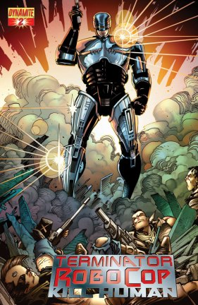 TermRobo02-Cov-Simonson