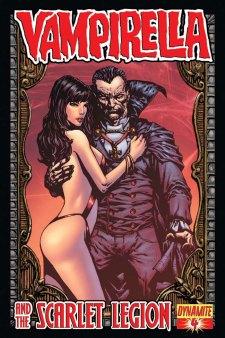 VampiScarlet04-cov-Desjardins