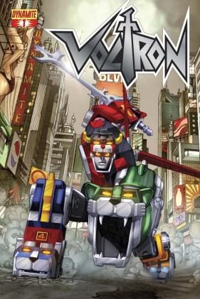 Voltron01-Cov-Chen