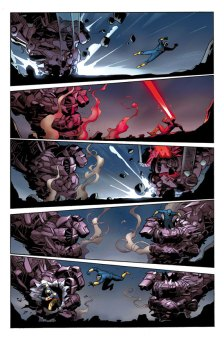 XMenSchism_5_Preview2