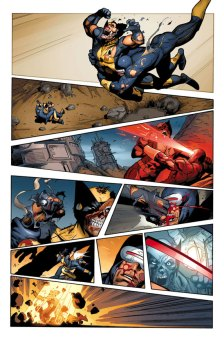 XMenSchism_5_Preview3