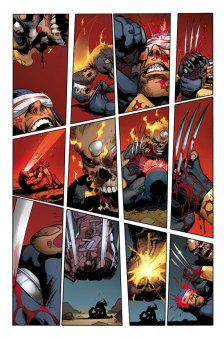 XMenSchism_5_Preview4