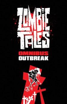 ZombieTales_Omnibus_Outbreak_Page_01
