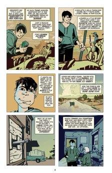 ZombieTales_Omnibus_Outbreak_Page_12