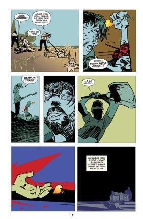 ZombieTales_Omnibus_Outbreak_Page_15
