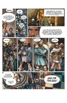 7Warriors_01_rev_Page_03