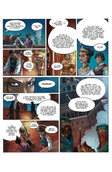 7Warriors_01_rev_Page_05