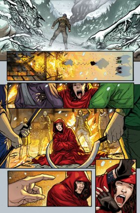AvengersOrigins_ScarletWitchQuicksilver_Preview2