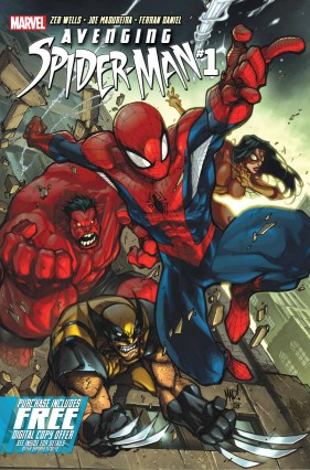 AvengingSpiderMan_1_Cover