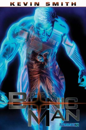 BionicMan03-Cov-Ross-NegIncen