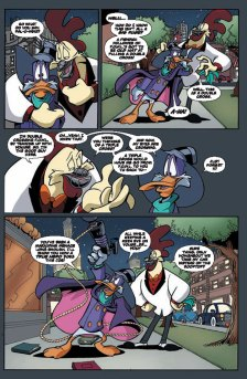 DarkwingDuck_V3_TPB_rev_Page_19