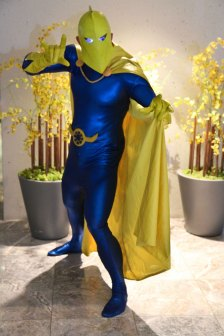 Doctor-Fate-4