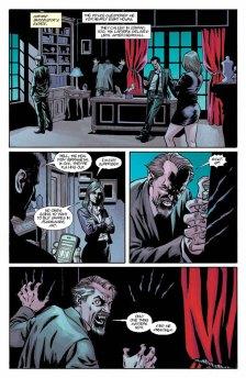 Dracula_V3_rev_Page_13