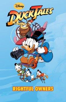 DuckTales_V1_rev_Page_03
