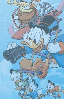DuckTales_V1_rev_Page_04