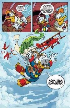 DuckTales_V1_rev_Page_07