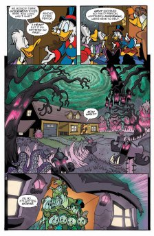 Ducktales_05_rev_Page_7