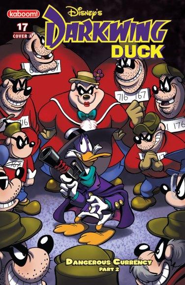 Ducktales_17_rev_Page_1