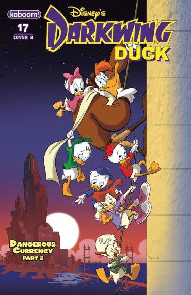 Ducktales_17_rev_Page_2