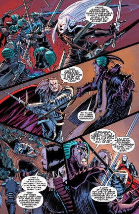 ELRIC_05_rev_Page_04
