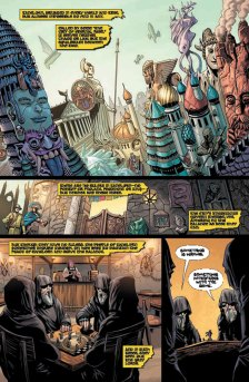 Elric04_rev_Page_5