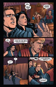 Farscape_24_rev_Page_5