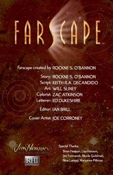 FarscpaeV4_TPB_rev_Page_03
