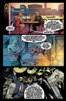 Hellraiser06_rev_Page_9