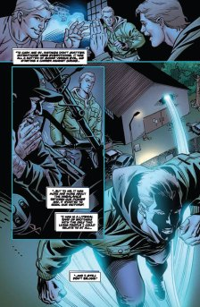 Irredeemable30_rev_Page_6