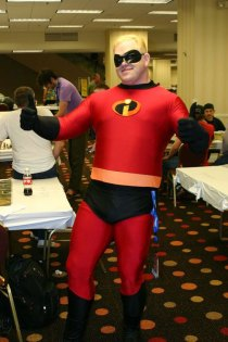 Mr-Incredible