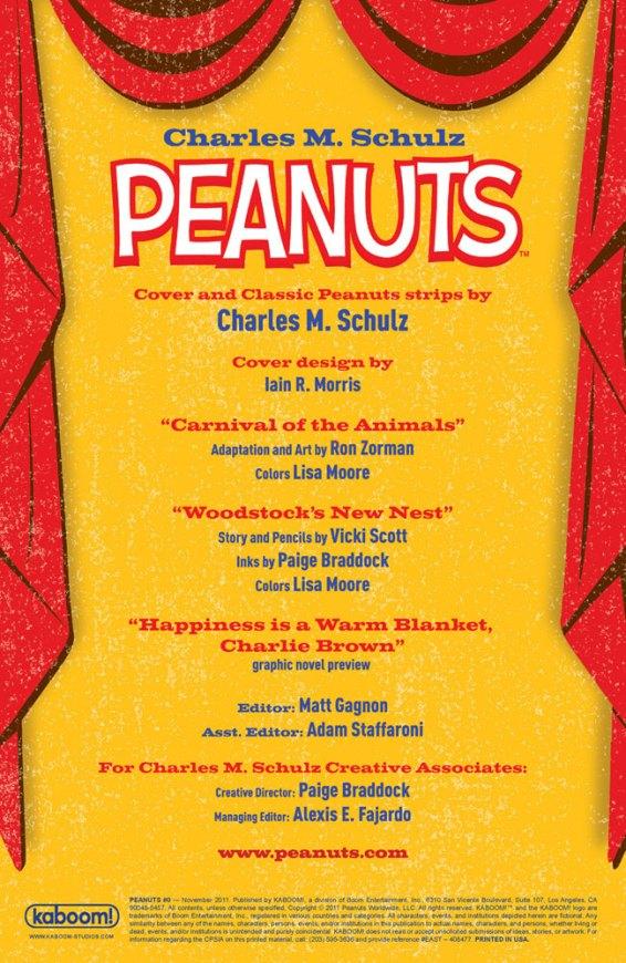 Peanuts_0_rev_IFC