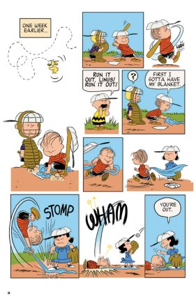 Peanuts_Happiness_is_a_Warm_Blanket_Charlie_Brown_HC_rev_Page_06