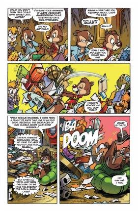 RescueRangers_V2_rev_Page_11