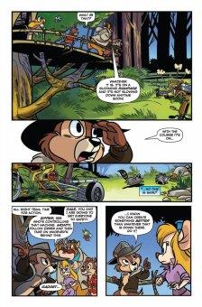 RescueRangers_V2_rev_Page_15