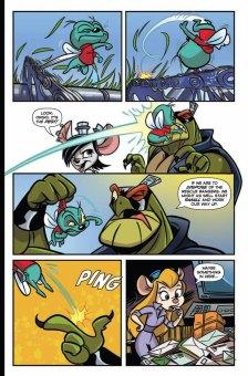 RescueRangers_V2_rev_Page_17