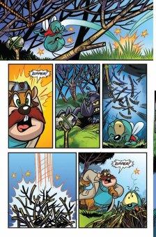 RescueRangers_V2_rev_Page_18