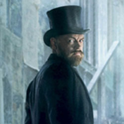 Sherlock-Holmes-A-Game-of-Shadows-THUMB